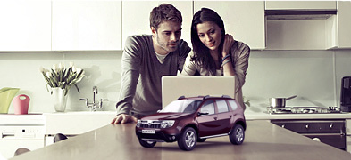 dacia-groupe-renault-rendering-compositing
